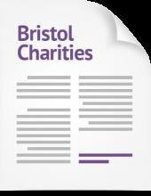 annual-report-bristol-charities