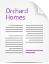 annual-report-orchard-homes