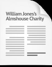 annual-report-will-jones (1)