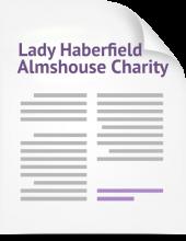 lady-harberfield