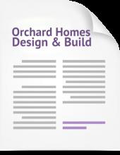 orchard-homes-design-build