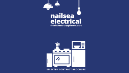 Nailsea Electrical-Electrical Catalogue