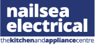 Nailsea Electrical